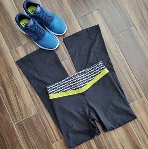 Sassy VSX Sport Yoga Pants